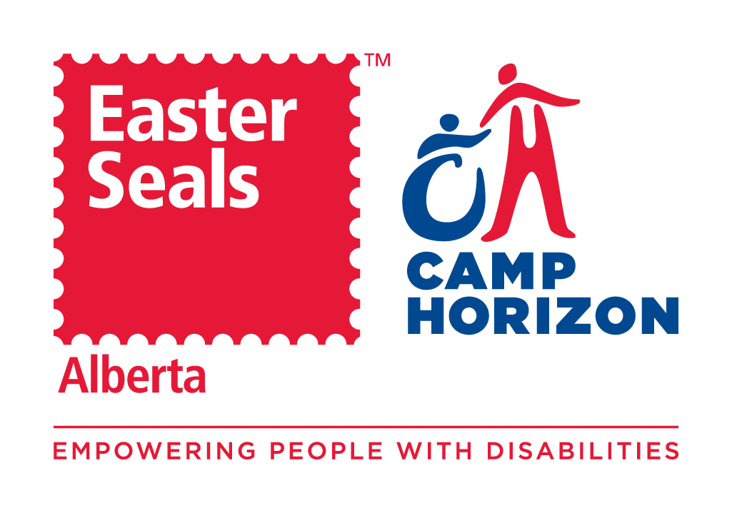 Alberta camping association find a camp by region easter seals alberta logo sciox Images